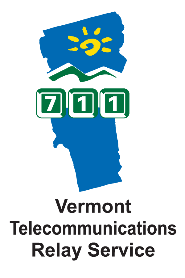 Logo_Vermont_Relay.png