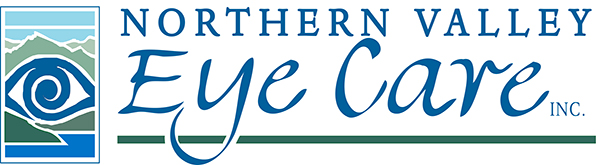 Northern Valley Eye Care Logo - Small.jpg