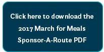 Sponsor A Route download button 1
