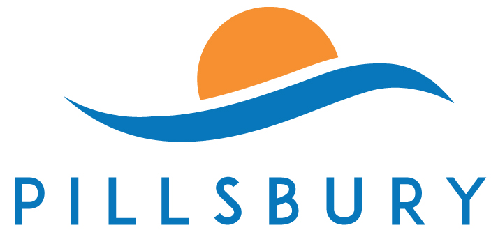Pillsbury Senior Communities Logo