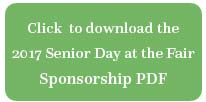 Sponsorship PDF download button